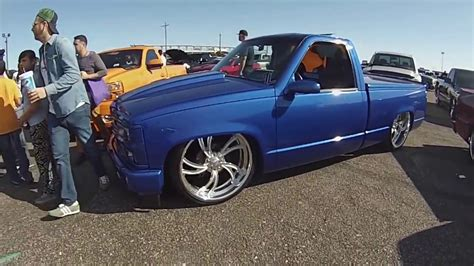 truck az az truck