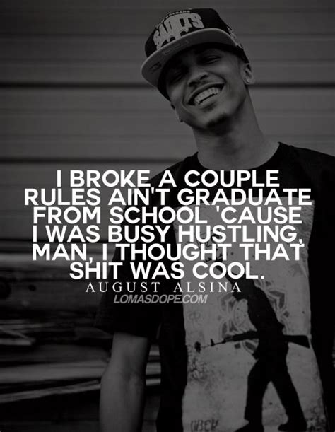 August Alsina Lyric Quotes | best 25 august alsina quotes ideas on pinterest august