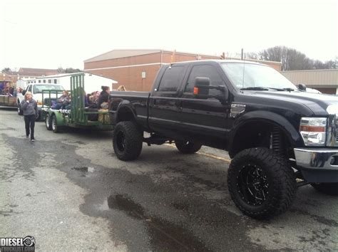 ford lifted diesel truck list for sale 2008 ford f250 lifted