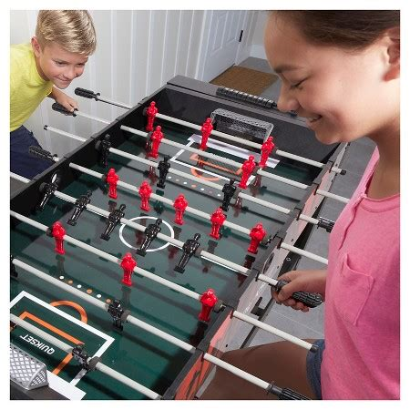 franklin sports 4 in 1 quikset table franklin sports 4 in 1 quikset table target