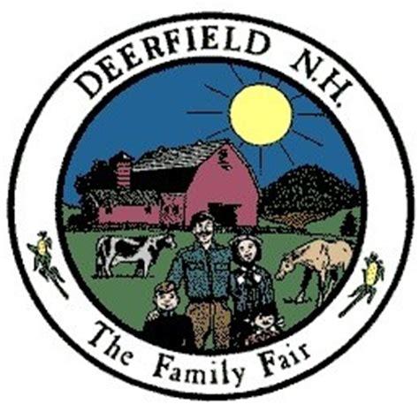 new years deerfield deerfield fair new hshire live free or die
