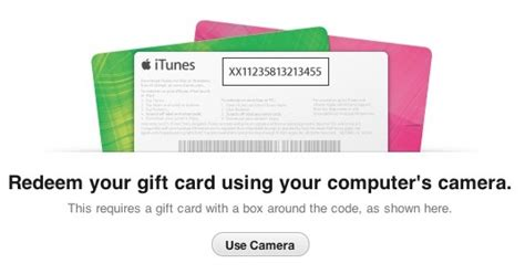 Itunes Store Gift Card - image gallery itunes gift card codes 2015