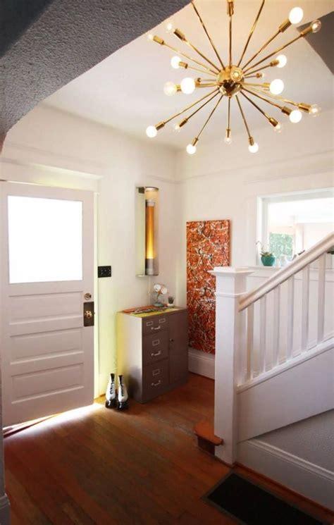 original modern entryway furniture photo collection