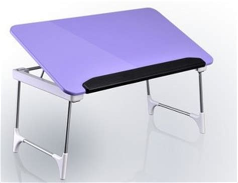 Bed Study Table by Wholesale Xgear Whale C200 Laptop Desk Folding Study Table