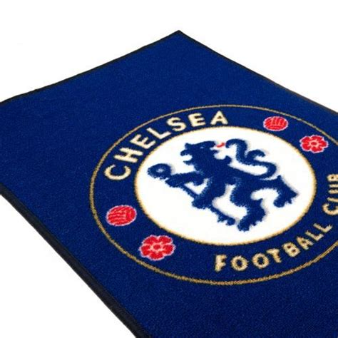 chelsea fc bedroom accessories chelsea fc rug bedroom ideas cfc merchandise gifts