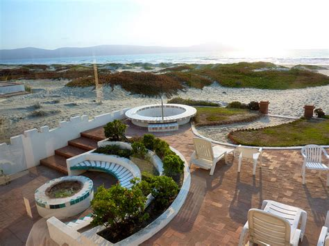 beach in backyard backyard beach house outdoor furniture design and ideas