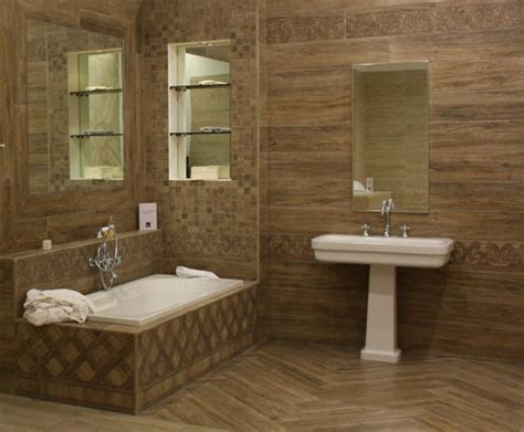 Bathroom Design Trends 2013 by 15 Modern Bathroom Design Trends 2013