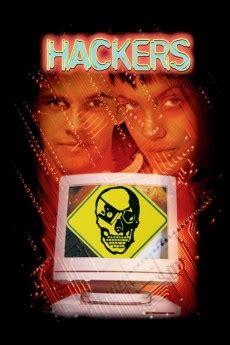 hacker film polski online hackers 1995 yify download movie torrent yts