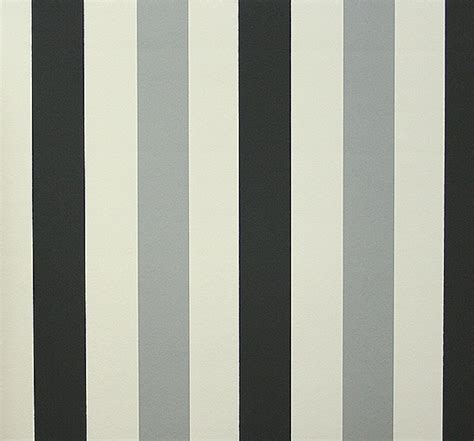 grey stripe wallpaper black grey and white wallpaper wallpapersafari