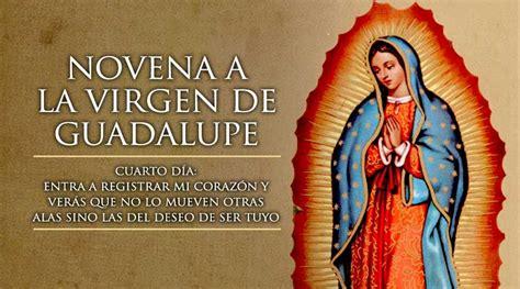 virgen de guadalupe de m 233 xico im 225 genes bonitas para oracion a la virgen de guadalupe oraciones de la virgen