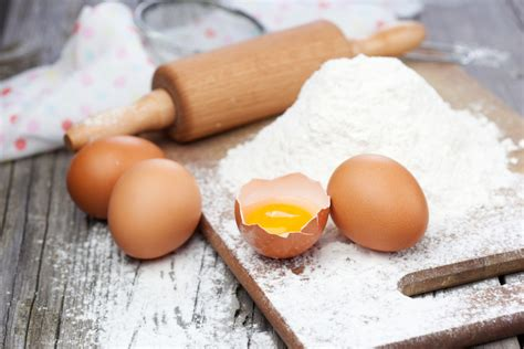 11 baking idioms to whet your appetite oxfordwords blog
