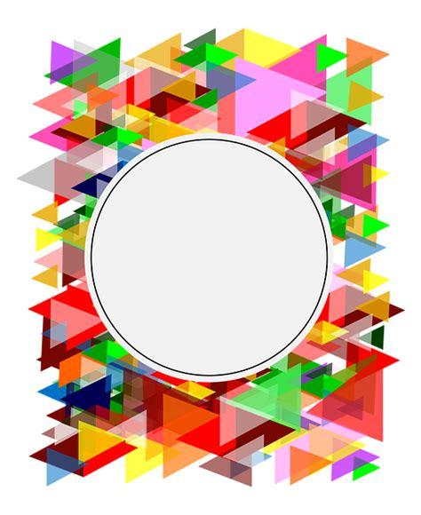 template design background free download png กราฟฟ กเวคเตอร ฟร กรอบร ป พ นหล งโปร งใส ภาพฟร ท