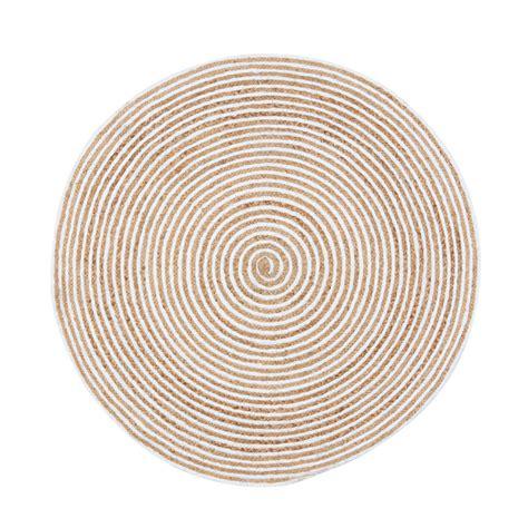 runder teppich 160 runder teppich 160 nzcen