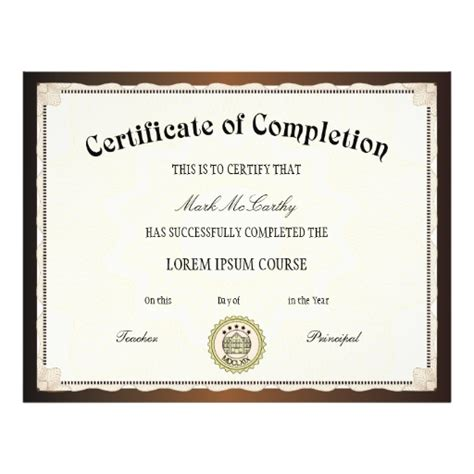 create birth certificate online search results for blank certificate to fill in
