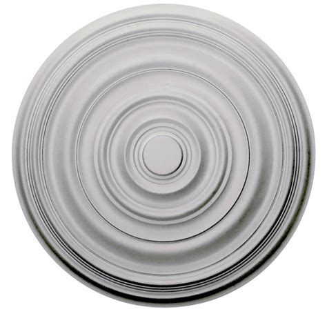 Medallion For Ceiling by Ceiling Medallion And Columbus Medallion For Ceiling