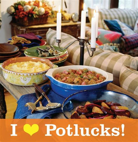 popular potluck dishes pin by dickhaus on food