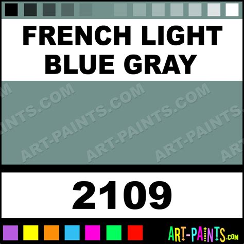 french light blue grey model metal paints and metallic french light blue gray model metal paints and metallic
