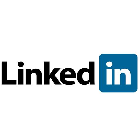 How To Add Mba In Linkedin by Entrepreneurship Club Visit Linkedin S Emea Hq Smurfit