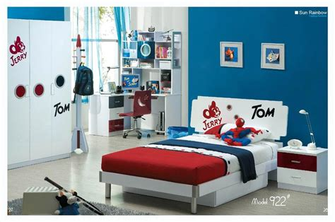 kids bedroom furniture boys making a wise choice of childrens bedroom furniture