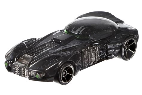 New Hot Wheels 2017 Character Cars Available   SWNZ, Star