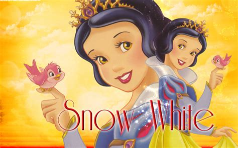pics photos tags disney disney characters snow white daily mail uk