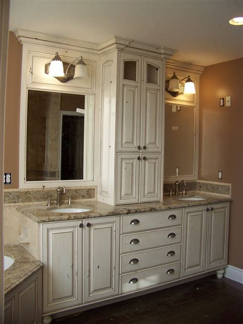 bathroom vanities how to get rid of white bumps on arms randolph place