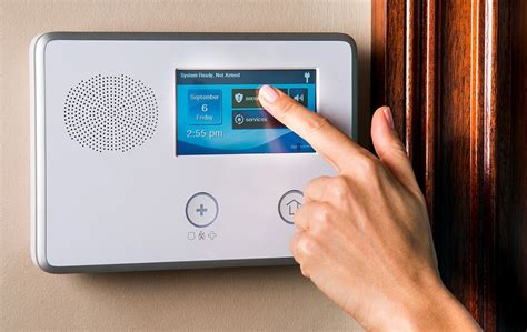 effective home security tips for every family psynap tech