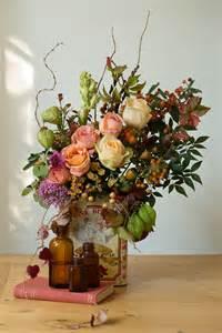 images flower arrangements botanica flowers floral design and styling