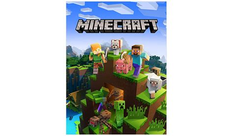 How To Buy Xbox One Games With Gift Card - minecraft xbox