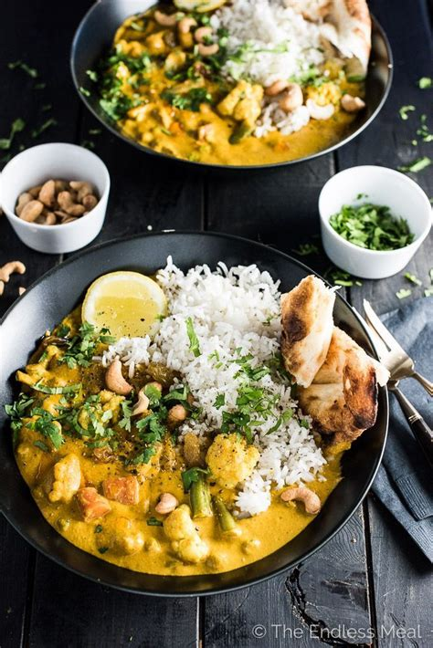 vegetarian dishes for dinner 100 indian vegetarian recipes on indian food