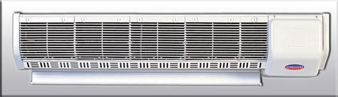 air curtain technical specification r 33 w olefini air curtains and hvac products