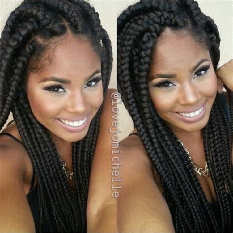 hairstyles school ottawa 88 best braids twists images on protective hairstyles hairstyles and box braids