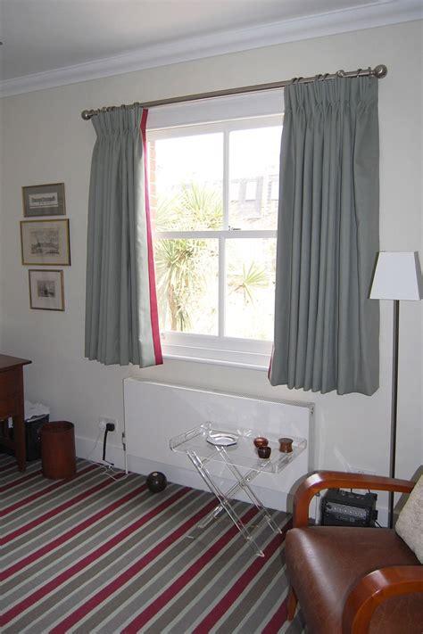 short curtains design ideas bedding   short window curtains short curtains small