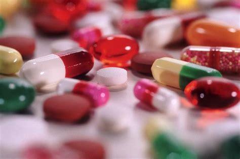 wann fängt antibiotika an zu wirken wann werden antibiotika ben 246 tigt shram kiev ua