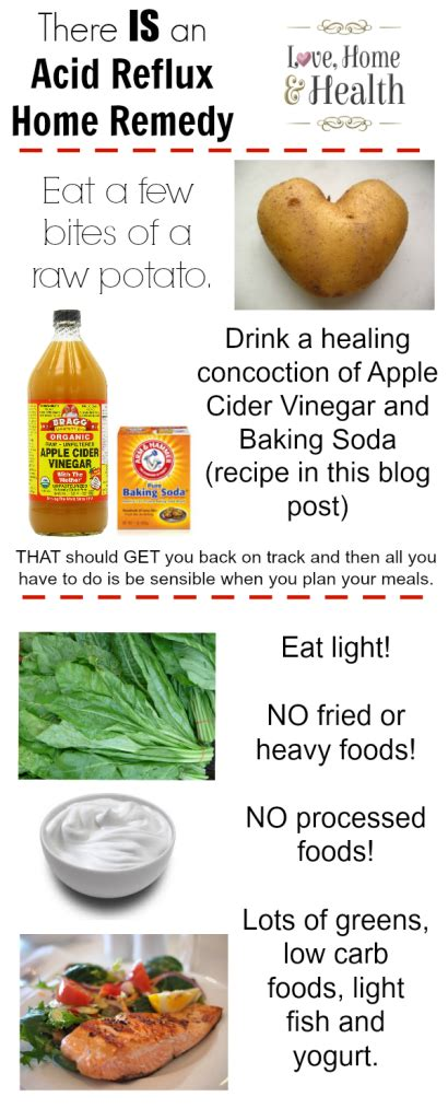 best treatment for acid reflux there is an acid reflux home remedy home and health