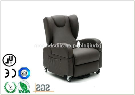 electric recliner chairs melbourne recliner armchairs for the elderly and lolesinmo