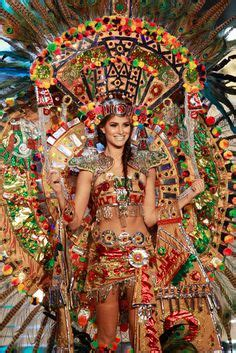 imagenes reinas aztecas 1000 images about trajes mexicanos on pinterest mexico