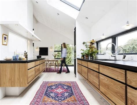 Kilim Kitchen Rug Crushing On Kitchen Decorating Ideas With Kilim Rugs
