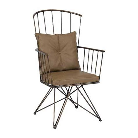 eclectic armchair eclectic armchair 28 images 650 aeo eclectic armchairs
