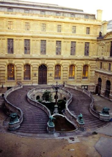 1000 images about louvre outside and floorplan on 17 best images about louvre outside and floorplan on