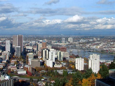 Portland Records Seattle Portland Could Set Records For Warmth In 2014 Nw News Network