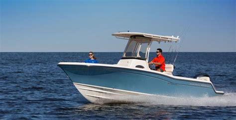 grady white boats greenville north carolina grady white fisherman 216 unveiled boat