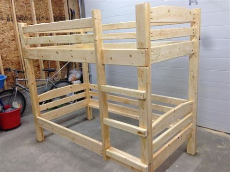 projects google search   wooden bunk beds