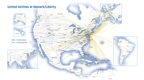 united route map dc10 world airline news