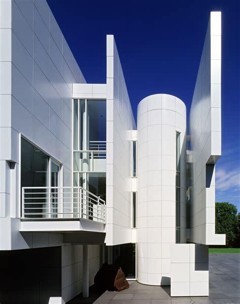 dallas residential architects dallas architects dallas architecture architects