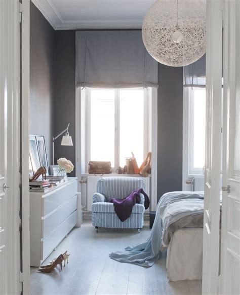 Welche Farbe F R Das Schlafzimmer 6399 by Ideale Farbe F 252 R Schlafzimmer Die Ideale Wandfarbe F R