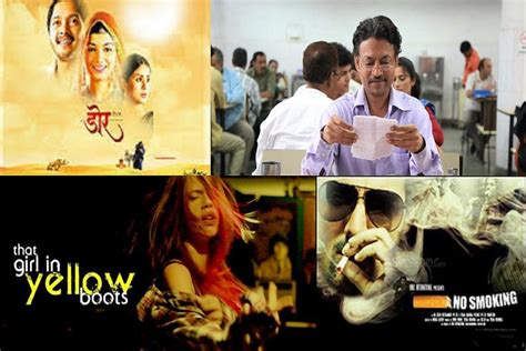 bookmyshow movies underrated must watch movies bookmyshow