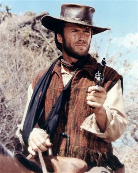 film terbaik clint eastwood 17 best images about did he fire six shots or only five on