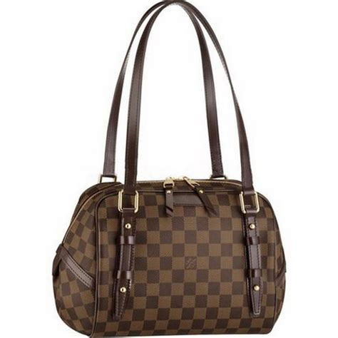 cheap louis vuitton outlet authentic louis vuitton bags handbags louis vuitton handbags outlet louis vuitton pinterest