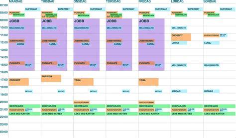 open design kalender prosjekt perfekt 187 kalender
